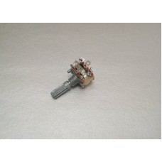 Luxman L-580 Balance Control Pot Part # RV0231