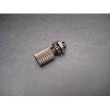 Luxman 1500 Ground Screw