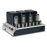 Amps/Pre-Amps