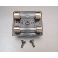 Technics SU-8600 Amplifier Fuse Holder Part # XTB3 8BFZ
