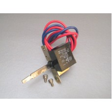 Technics SU-8600 Amplifier Power Switch