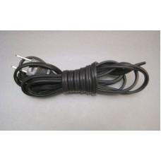Technics SU-8600 Amplifier Power Cord Part # SJA68