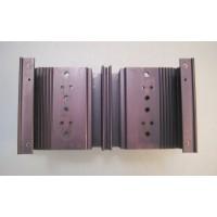 Luxman R-1120 TO-3 Heatsink Part # BE1042