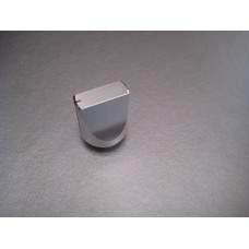 Rotel RA-414 Integrated Amplifier Bass Treble Knob Part # 116310261