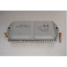 Technics SA-GX670 Audio Power Module Part # RSN 3306
