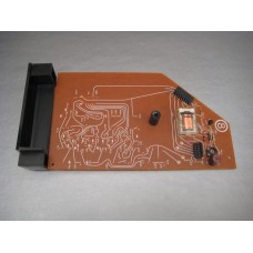 B&O Beogram 4002 Turntable Muting Board Part # 8009029
