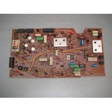 B&O Beogram 4002 Turntable Main Board
