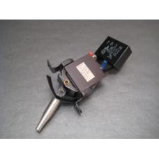 Technics SA-500 Power Switch Part # SSL81