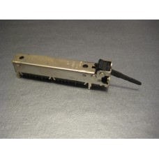 Technics SA-500 Recording Mode Switch Part # SSL115