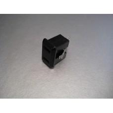 Yamaha CA-610 II Amplifier AC Outlet Part #420000LB200710