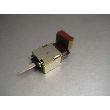 Yamaha CA-610 II Amplifier Power Switch Part # KA200590