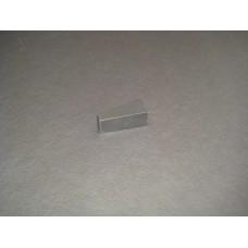 Yamaha CA-610 II Amplifier Lever Knob Part # CB079780