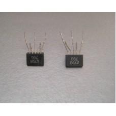 2SA798 A798 Dual PNP Transistor