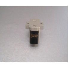 Azden Moving Coil Cartridge Part # GM-P5L