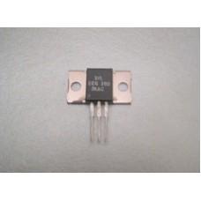 NTE ECG 380 NPN Transistor