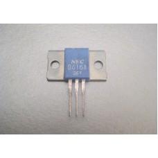 NEC 2SB616A PNP Transistor