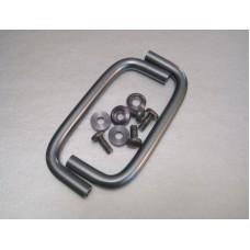 Carver HR-742 Rack Mounting Handles