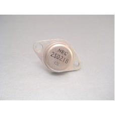 2SD218 NPN Transistor NEC Brand