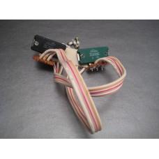 2SA1095 2SC2565 MT-200 Power Transistor Pair