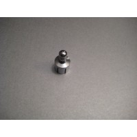 Dual 1229 Turntable Single Play Centering Spindle Part # 201101