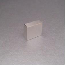 Akai AA-1040 AA-1050 Selector switch Paddle Knob Part # SK646830