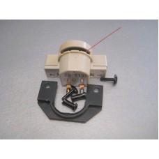 Harman Kardon HK560 Signal Strength Meter Part # 12535555