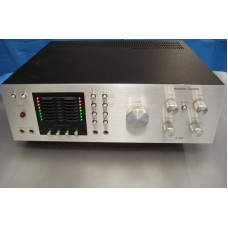 Harman Kardon A 402 Amplifier