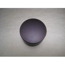 Denon AVR-2700 Volume Knob Part # 1120744067