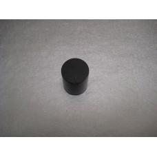 Denon AVR-2700 Bass Knob Part # 1120685100
