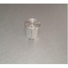 Kenwood Amplifier KA-7100 Balance Knob Part # K23-0274-04