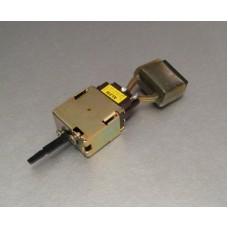 Kenwood Amplifier KA-7100 Power Switch Part # S33-2021-05