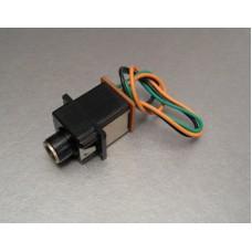 Kenwood Amplifier KA-7100 Headphone Jack Part # E11-0060-15
