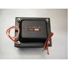 Kenwood Amplifier KA-7100 Power Transformer Part # L01-1331-05