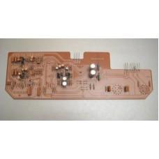 Kenwood Amplifier KA-7100 Control Unit Part # X11-1420-10