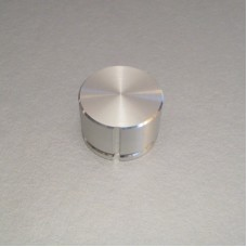 Sharp Optonica Amplifier SM-1400C Selector Knob