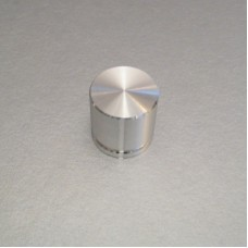 Sharp Optonica Amplifier SM-1400C Bass Knob
