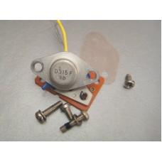 2SD315 NPN Transistor Part # HT403154A