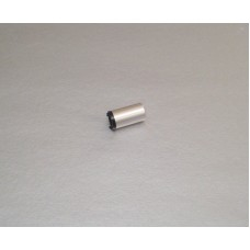 Marantz 1550 Receiver Push Switch Knob Part # 2276154120