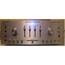 Marantz 1120 Amplifier