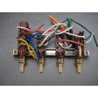 Marantz 2270 Multipath Monitor Switch Bank