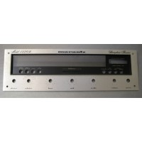 Marantz 2220B Faceplate Part # 291505301