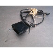 Marantz 2220B Dial Pointer Assembly Part #291510340