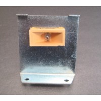 Marantz 2220B Stereo Indicator Lamp Part # IN1008036