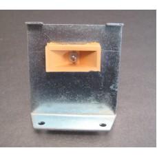 Marantz 2220B Stereo Indicator Lamp Part # IN1008036