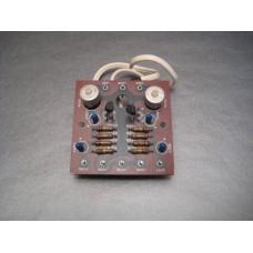 Marantz 2220B Equalizer Amplifier Board Part # YD2915003