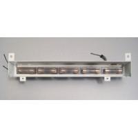 Marantz 2220 Dial Lamp Bracket