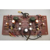 Marantz 2215 Tone Amplifier Board Part # YD2821005