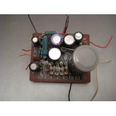 Marantz 2215B Receiver P800 Power Supply Board YD2956103