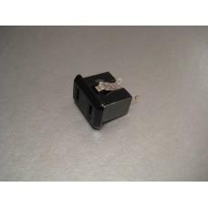 Marantz 1550 Receiver AC Outlet Jack Part # YJ04000560
