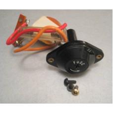 Marantz 1550 Receiver Speaker Terminal Part # YT03040160